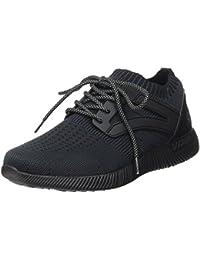 Dockers by Gerli Herren 42li009-700850 Sneaker