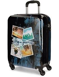 43f545212 Amazon.es: Marcas populares - Equipaje de mano / Maletas y bolsas de ...