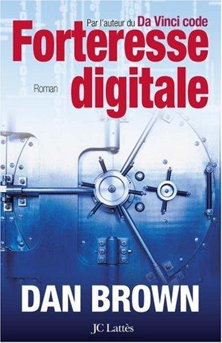 """<a href=""""/node/6348"""">Forteresse digitale</a>"""