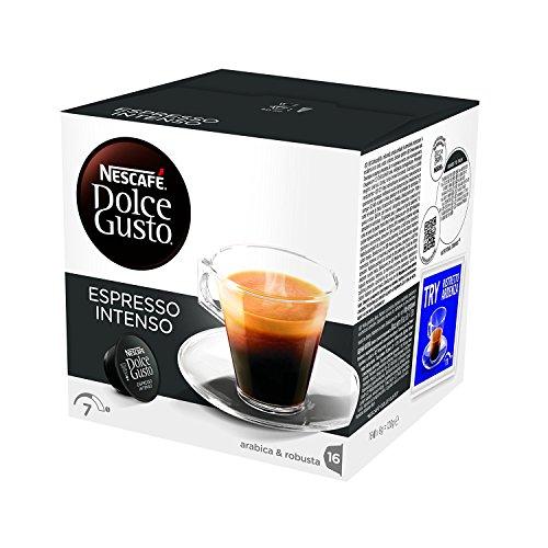 nescafe-dolce-gusto-espresso-intenso-caffe-espresso-6-confezioni-da-16-capsule-96-capsule