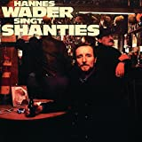 Hannes Wader singt Shanties -