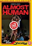Ofertas Amazon para Almost Human - Fan Edition [DV...