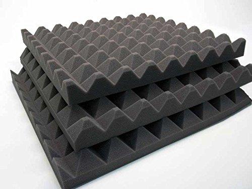 sap50-sonic-professional-acoustic-pyramid-tiles-studio-sound-treatment-223m2-24-ft2-per-pack