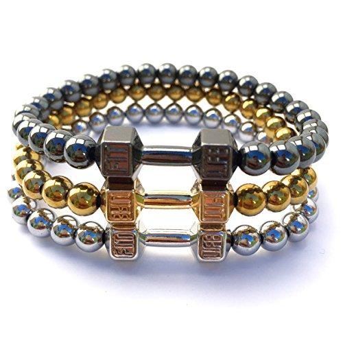 gooddesigns-fitness-bracelet-de-perles-haltere-pendentif-pierre-de-protection-hematite-perle-de-8mm-
