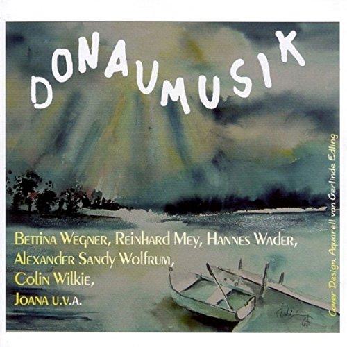 Donaumusik