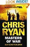 Masters of War: Danny Black Thriller...