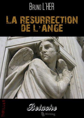 La Résurrection de l'Ange