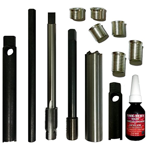 time-sert-m14x125-domestic-spark-plug-thread-repair-kit-p-n-4412e-187-by-time-sert