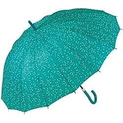 Paraguas, Diseño Constelación
