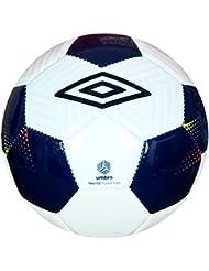 Umbro Neo 150Liga Ballon de futsal Taille 4