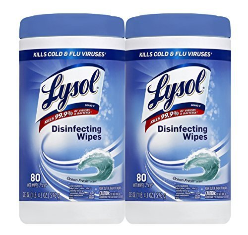 lysol-disinfecting-wipes-ocean-fresh-80-count-pack-of-2-by-lysol-disinfecting-wipes