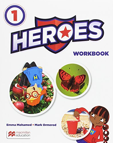 HEROES 1 Ab