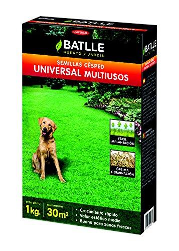 semillas-batlle-cesped-universal-multiusos-1-kg