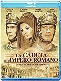 La Caduta Dell'Impero Romano (Blu-ray)