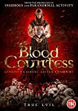 Blood Countess [DVD]