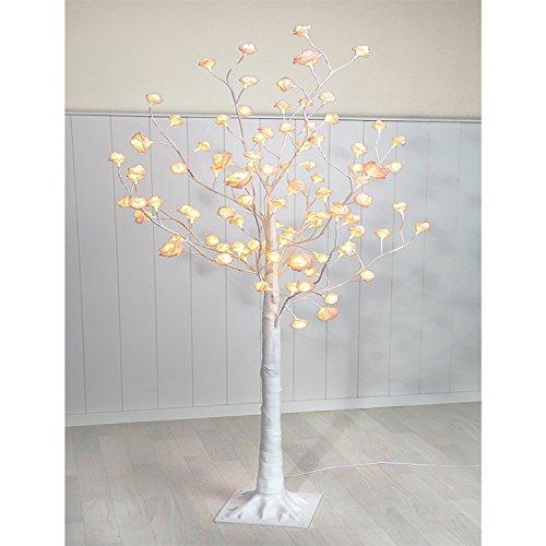 LED-Baum 150 cm