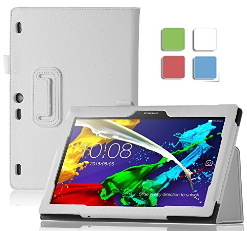lenovo-tab-2-a10-30f-case-ivso-slim-book-stand-cover-case-for-lenovo-tab-2-a10-30f-101-inch-tablet-w