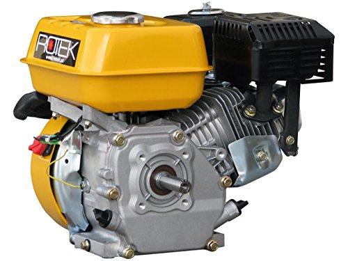 rotek-luftgekuhlter-1-zylinder-4-takt-208ccm-benzinmotor-eg4-0210-h-s1