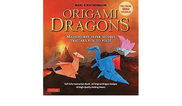 48 Best Origami images | Origami, Origami tutorial, Origami easy | 350x600