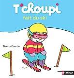 Image de T'choupi fait du ski (57)