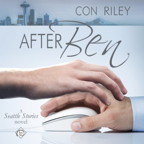 after-ben-seattle-stories-book-1