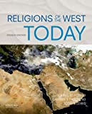 : Religions of the West Today