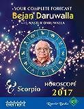 #10: Your Complete Forecast 2017 Horoscope: Scorpio