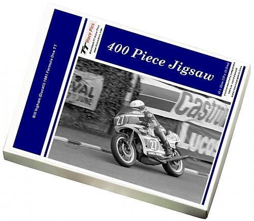 photo-jigsaw-puzzle-of-bill-ingham-ducati-1981-formula-one-tt