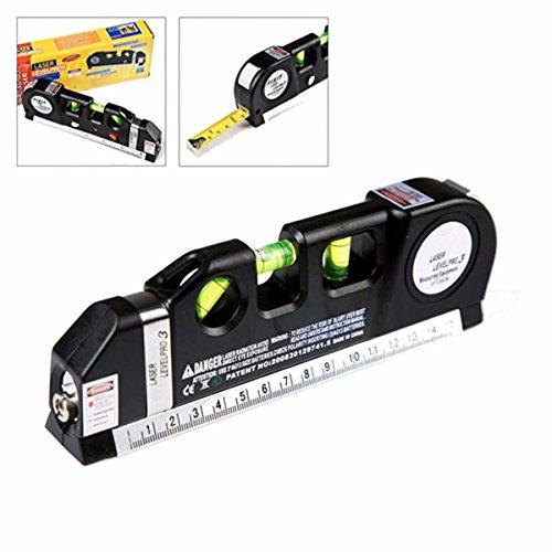 drillpro-niveau-laser-professionnel-niveau-ligne-laser-laser-alignement-horizontal-vertical-noir-las