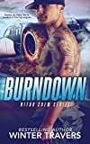 Best Nitro Volume - Burndown: Volume 1 (Nitro Crew) Review