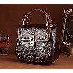 Frauen Elegante Umhängetaschen Leder CrossBody Messenger Bags Für Frauen Handtasche Büro Mädchen Satchel Handtasche Satchel