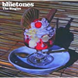 The Singles (Plus Bonus CD)