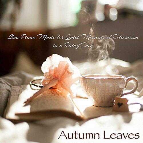 Story Teller Autumn Leaves Teller