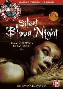Silent Bloodnight [DVD] [2005]