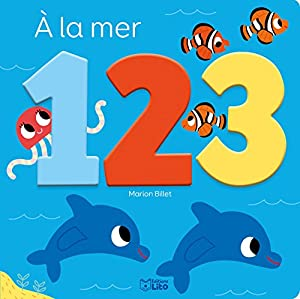 "Afficher ""A la mer"""