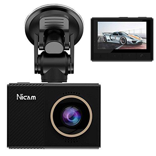 Foto & Camcorder pg0120 Mypin Nicam Action Kamera Wifi Sports Cam 4k Camera 20mp