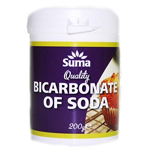 suma-bicarbonate-of-soda-1-x-200g