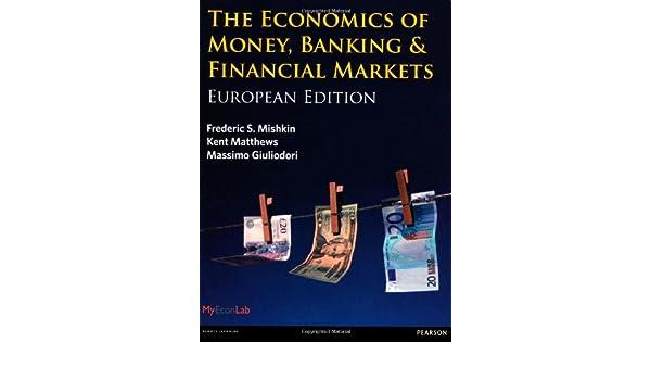 Pdf international finance pilbeam