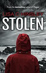 Stolen by Lisa C Hinsley (2015-02-28)