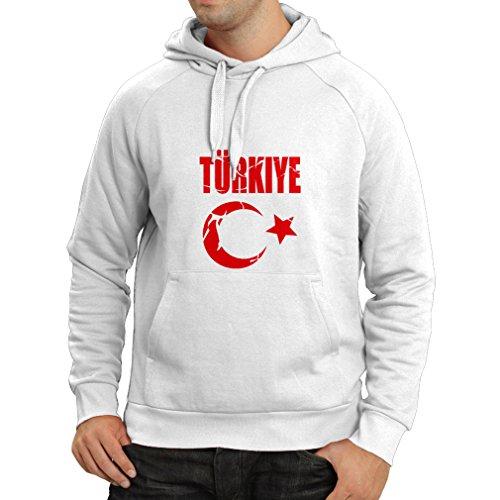 felpa-con-cappuccio-trkei-trkiye-turkey-ankara-istanbul-xx-large-bianco-magenta