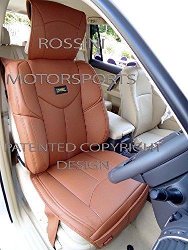volvo-s40-s60-s80-asiento-de-coche-cubre-ymdx-07-rossini-motorsports-pvc-marron-polipiel