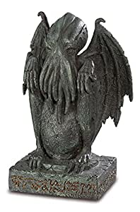 Osiris Imports Figurine de collection Cthulhu Style lovecraft/gothique