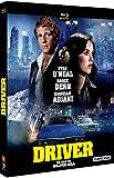Driver [Blu-ray] [Version restaurée]