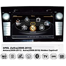 REALMEDIA Suzuki Ignis OEM Einbau Touchscreen Autoradio DVD Player MP3 MPE4 USB SD 3D Navigation GPS TV iPod USB MPEG2 Bluetooth Freisprecheinrichtung GRY +++mit REALMEDIASHOP Garantie+++