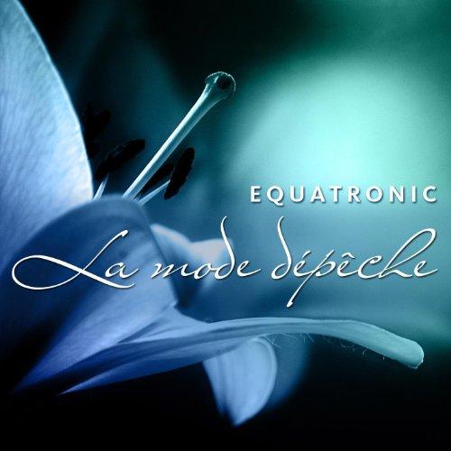 La Mode Dépêche (The Best Of 1...