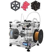 KIT 3D Drucker K8400 3D Drucker & Zubehör 3D Drucker