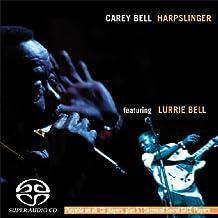 Harpslinger [Import anglais]