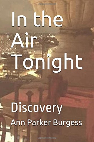 in-the-air-tonight-discovery