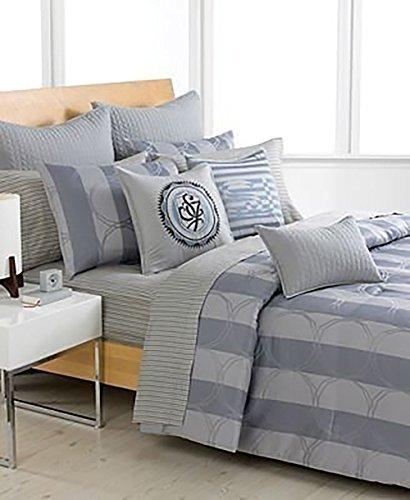 sean-john-ibiza-comforter-and-sham-set-twin-slate-by-sean-john