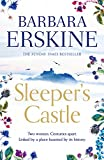 Sleeper's Castle: An epic historical romance from the Sunday Times bestseller